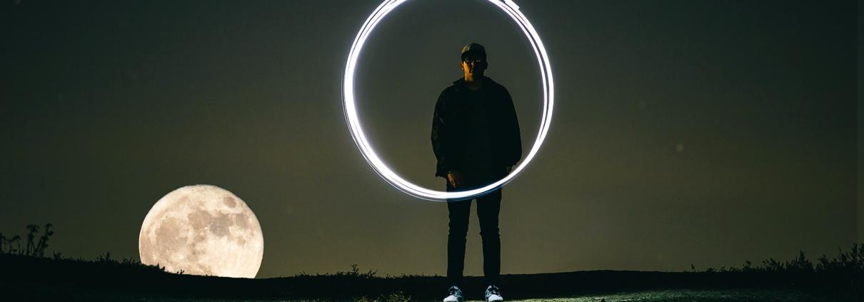 cirkel-van-invloed